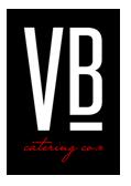 Verdeguer Ballesteros Logo